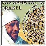 Sahara - Orakel